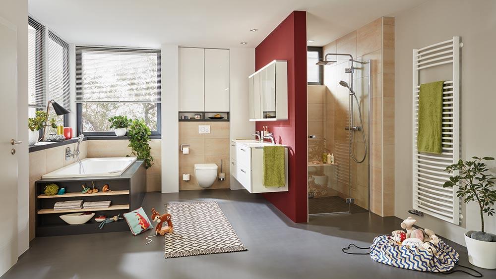 badewanne-dusche-wc-waschbecken-02