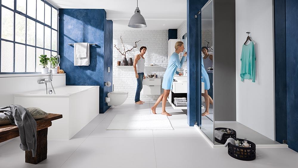 badewanne-wc-dusche-01