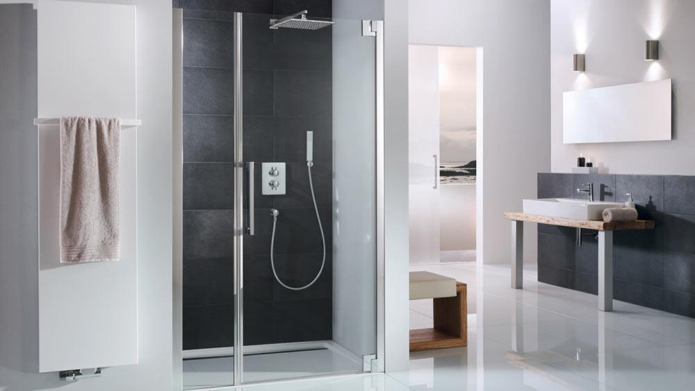 bodengleiche-dusche-waschbecken-07