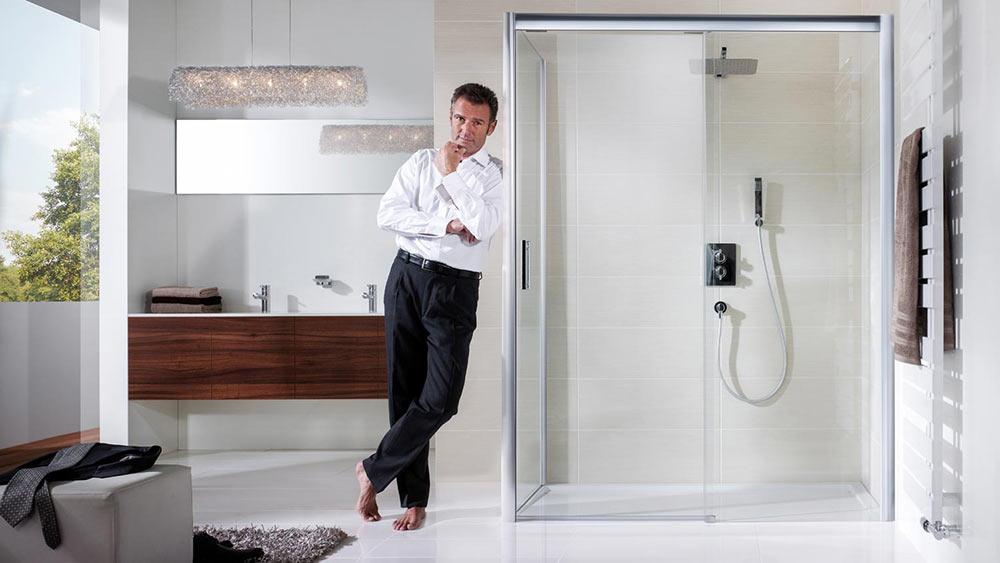 doppelwaschbecken-bodengleiche-dusche-05