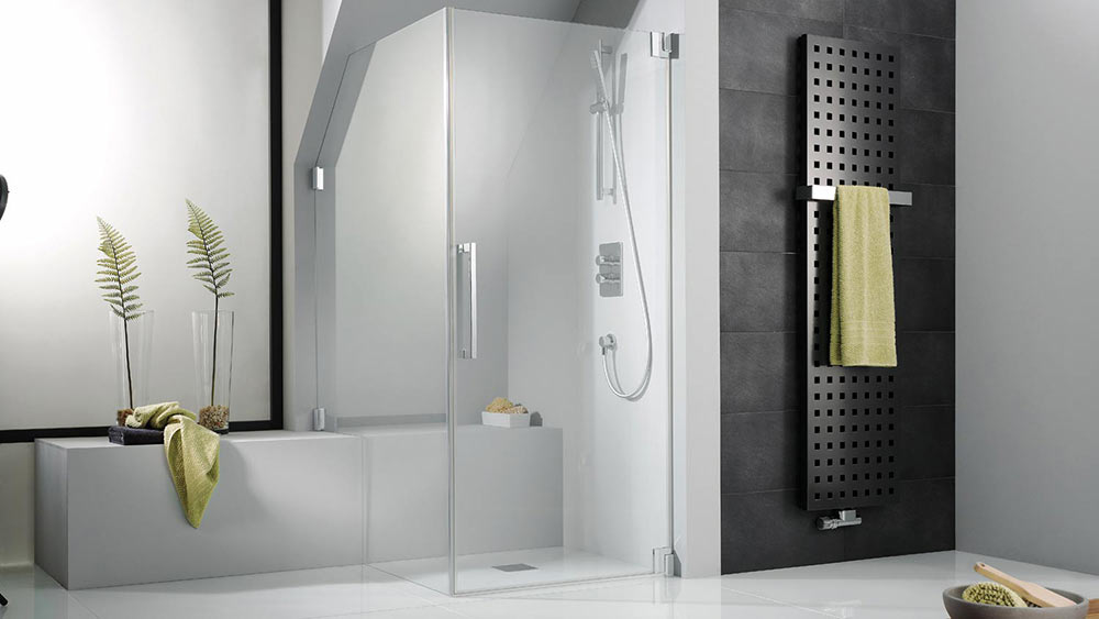 dusche-mit-sitzbank-11