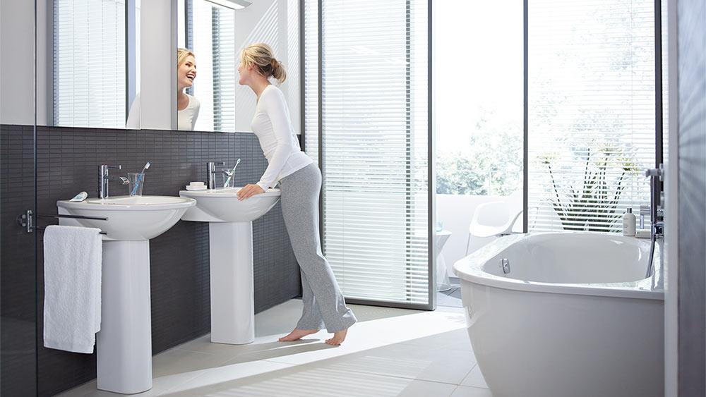 handwaschbecken-badewanne-04
